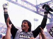 """Zenga: """"Non diro' voluto, Mancini fare, Derby? Dispiace vedere Milano cosi"""""""