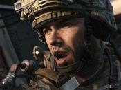 Call Duty: Advanced Warfare Gente Mormora Rubrica