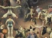 """masdanieri"""" Friedrich Schiller"""