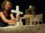 Laura Lattuada, l'inferno esiste annienta donne