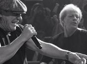 AC/DC, secondo video 'Rock Bust'