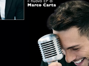 "(@tim_music) anteprima""merry christmas"" marco carta (@marcocarta85)"