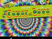 29/11 Power Love Fauno Notte Club Sorrento (Na)