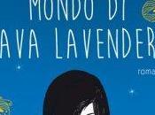Recensione: Straordinario Mondo Lavender