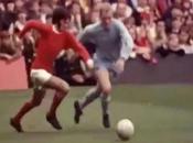 (VIDEO)George Best Tribute Football Genius maggio 1946 novembre 2005