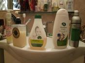 Shampoo Capelli Preferiti