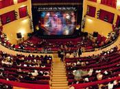 concerto Teatro Augusteo dicembre 2014