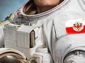Sciocchezze spaziali (Austronauta)