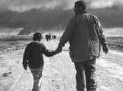 Sull.educazione figli. Consigli Padre Loring