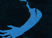 2014: CHAMBRE BLEUE Matthieu Amalric, STORM CHILDREN, BOOK Diaz THEORY EVERYTHING James Marsh