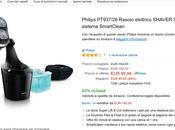 Offerta Philips PT937/26 Rasoio elettrico SHAVER Series 5000 sistema SmartClean