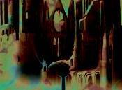 N.K. Jemisin, centomila regni