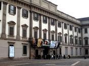 Collezione Pirelli. Forma Desiderio esposizione Palazzo Reale Milano