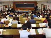 Mafie dintorni Stanare corrotti nelle università, nuova sfida Libera