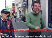 Matteo Salvini spasso Napoli: ecco reazione Napoletani