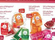 [Communicato Stampa] Natale, WELEDA aiuti bambini progetto Rugiada Legambiente
