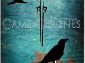 Sarà Film Game Thrones?