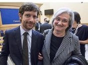 Renzi vinto: un'opposizione interna, balla filo rasoio