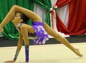 PAVIA. Arezzo Ginnastica Pavese gioca stagione. Ultima prova restare serie