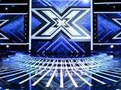 Sesto live show Factor voglia posto semifinale
