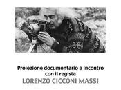 ricordo Mario Giacomelli: Lorenzo Cicconi Massi racconta grande fotografo