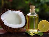 naturali, alternativi cosmetica