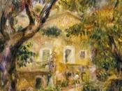 soffitte della Storia: mondo Louisa Alcott