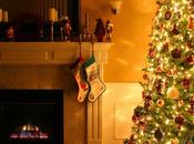 uscite musicali vivere magia Natale 2014