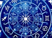Categorie segni zodiacali