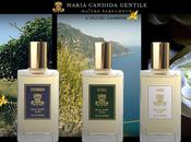 PROFUMO: Collezione VOLO CALABRONE MARIA CANDIDA GENTILE