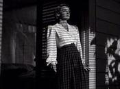 ombre malesi William Wyler