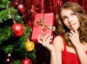 """CIGOGNOLA (pv). Regali Natale? Tanti spunti proposte """"Petali solidarietà"""" """"mercatino rosa""""."""