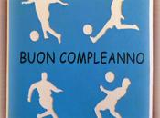 Card compleanno maschile