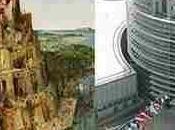 Babilonia Bruxelles. sistema della moneta debito.