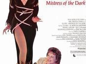 strega chiamata Elvira (1988)