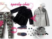 Baby Outfit|sportivo gusto