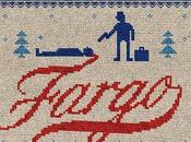 Seria(l)mente Fargo 2014