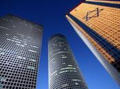 Aviv eletta Smart City 2014