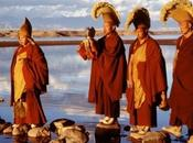 """Kundun"": l'edizione Blu-Ray film Martin Scorsese"