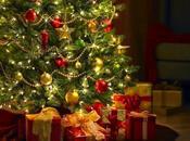 Caro Babbo Natale, sotto l'albero vorrei trovare...