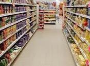"""Cose Supermercato vuole sappia!"""""""