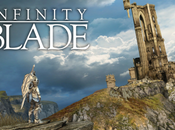 Infinity Blade Saga approderà Xbox