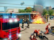 Emergency debutto oggi, trailer lancio