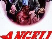 Angeli pistola