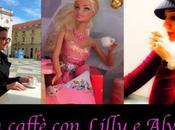 Novembre: caffè Lilly Alvu…