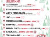 Apre Milano Christmas Bookstore Publishing dicembre 2014