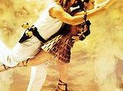 Grande Lebowski (1998)