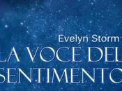 Blog tour: voce sentimento Evelyn Storm