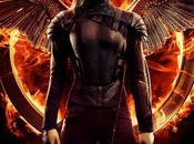 Hunger Games canto della ribellione