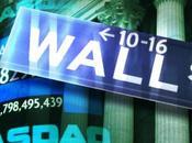 Wall Street: seduta breve movimentata